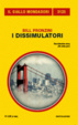 Cover of I dissimulatori