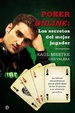 Cover of Poker Online