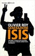 Cover of Generazione ISIS
