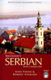 Cover of Beginner's Serbian