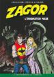 Cover of Zagor collezione storica a colori n. 144
