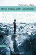 Cover of Breve trattato sulle coincidenze
