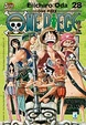 Cover of One Piece - New Edition 28