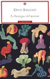 Cover of La botique del mistero