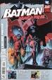 Cover of Batman Magazine n. 12