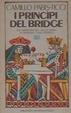 Cover of Il primo libro del bridge