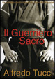 Cover of Il guerriero sacro
