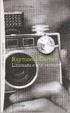 Cover of Limonata e altri racconti