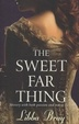 Cover of The Sweet Far Thing (The Gemma Doyle Trilogy)