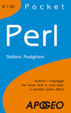 Cover of Perl Pocket