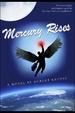 Cover of Mercury Rises