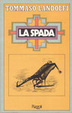 Cover of La spada
