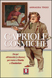 Cover of Capriole cosmiche