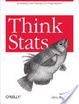 Cover of Think Stats