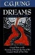 Cover of Dreams