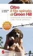 Cover of Oltre il filo spinato di Green Hill