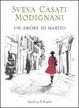 Cover of Un amore di marito