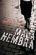 Cover of Mala hembra