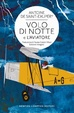 Cover of Volo di Notte e L'Aviatore