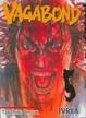 Cover of Vagabond 05