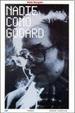 Cover of Nadie como Godard