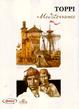 Cover of Toppi - Sulle rotte dell'immaginario vol. 2