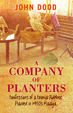 Cover of A Company of Planters