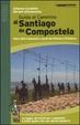 Cover of Guida al cammino di Santiago de Compostela