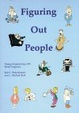 Cover of Figuring Out People
