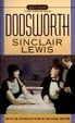 Cover of Dodsworth
