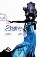 Cover of Shame