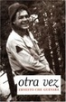 Cover of Otra Vez/ Again