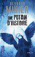 Cover of Une putain d'histoire