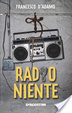 Cover of Radio Niente