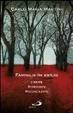 Cover of Famiglie in esilio. Ferite, ritrovate, riconciliate