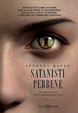 Cover of Satanisti perbene