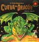 Cover of El tesoro perdido de la cueva del dragon