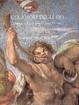 Cover of Gli amori degli dei