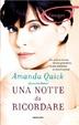 Cover of Una notte da ricordare