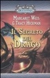 Cover of Il segreto del drago