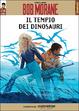 Cover of Bob Morane n. 10