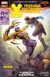 Cover of I nuovissimi X-Men n. 34