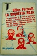 Cover of La orquesta roja