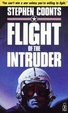 Cover of Flight of the Intruder