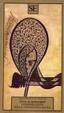 Cover of Considerazioni sulla conoscenza sacra