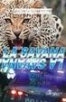 Cover of La savana