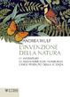 Cover of L'invenzione della natura