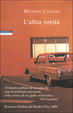 Cover of L'altra Verità