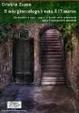 Cover of Il mio ginecologo è nato il 17 marzo