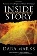 Cover of Inside story